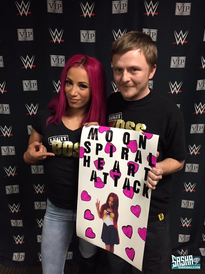 Last viewed image3 sashabanksphotos the number one photo click to view full size image m4hsunfo