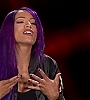 Sasha_Banks_on_why_Eddie_Guerrero_is_her_biggest_inspiration_mp40054.jpg