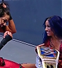WWE_Friday_Night_SmackDown_2020_07_10_720p_HDTV_x264-NWCHD_mp40510.jpg