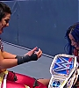 WWE_Friday_Night_SmackDown_2020_07_10_720p_HDTV_x264-NWCHD_mp40511.jpg