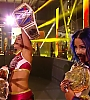 WWE_Friday_Night_SmackDown_2020_07_10_720p_HDTV_x264-NWCHD_mp40539.jpg