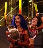WWE_Friday_Night_SmackDown_2020_07_10_720p_HDTV_x264-NWCHD_mp40543.jpg