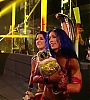 WWE_Friday_Night_SmackDown_2020_07_10_720p_HDTV_x264-NWCHD_mp40546.jpg