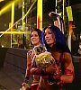WWE_Friday_Night_SmackDown_2020_07_10_720p_HDTV_x264-NWCHD_mp40547.jpg