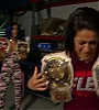 WWE_Friday_Night_SmackDown_2020_08_14_720p_HDTV_x264-NWCHD_mp41012.jpg