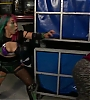 WWE_Friday_Night_SmackDown_2020_08_14_720p_HDTV_x264-NWCHD_mp41013.jpg