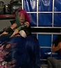WWE_Friday_Night_SmackDown_2020_08_14_720p_HDTV_x264-NWCHD_mp41017.jpg