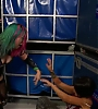 WWE_Friday_Night_SmackDown_2020_08_14_720p_HDTV_x264-NWCHD_mp41021.jpg