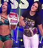 WWE_Monday_Night_Raw_2020_08_03_720p_HDTV_x264-NWCHD_mp40641.jpg