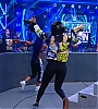 WWE_SmackDown_2020_05_29_720p_WEB_h264-HEEL_mp41943.jpg