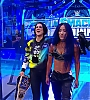 WWE_SmackDown_2020_05_29_720p_WEB_h264-HEEL_mp41950.jpg