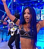 WWE_SmackDown_2020_05_29_720p_WEB_h264-HEEL_mp41953.jpg