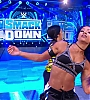 WWE_SmackDown_2020_05_29_720p_WEB_h264-HEEL_mp41955.jpg