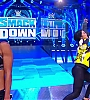 WWE_SmackDown_2020_05_29_720p_WEB_h264-HEEL_mp41956.jpg