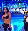 WWE_SmackDown_2020_05_29_720p_WEB_h264-HEEL_mp41957.jpg