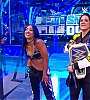 WWE_SmackDown_2020_05_29_720p_WEB_h264-HEEL_mp41958.jpg