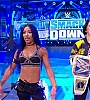 WWE_SmackDown_2020_05_29_720p_WEB_h264-HEEL_mp41959.jpg